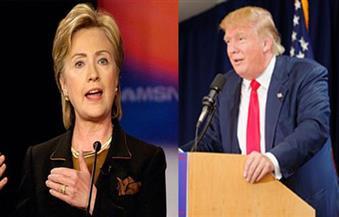 ترامب وكلينتون يعلقان تجمعاتهما الانتخابية على خلفية هجوم دالاس