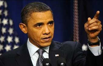 أوباما: انفصال بريطانيا عن الاتحاد الأوروبي يُثير مخاوف حول نمو الاقتصاد في العالم