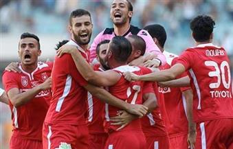 النجم التونسى يتعادل مع الفتح ويُهدي الكوكب المغربى قمة المجموعة الثانية بكأس إفريقيا