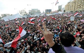 """احترامًا للعشر الأواخر.. محافظة القاهرة:  احتفالات بدون """"دي جى"""" فى ذكرى الـ 30 من يونيو"""