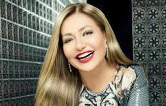 17 ديسمبر.. ليلى علوي فى حوار مفتوح مع طلاب جامعة عين شمس