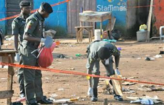 مقتل 10 في تفجير انتحاري في الكاميرون على يد انتحاري من بوكو حرام