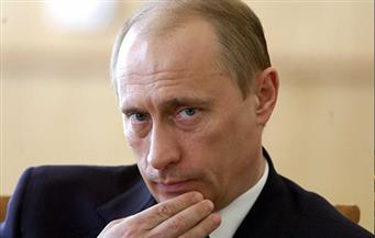 بوتين: روسيا مستعدة للعمل مع الرئيس الأمريكي القادم أيّا كان