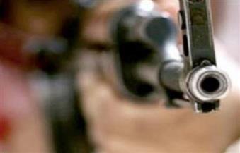 إصابة مواطن بطلق ناري بعد سرقته بالإكراه في كوم أمبو