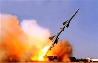تايوان تُطلق صاروخاً بالخطأ في اتجاه الصين فيقتل شخصًا ويصيب ثلاثة