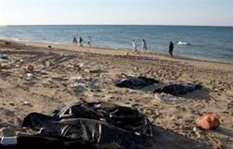 العثور علي ثلاث جثث متحللة علي سواحل قري الساحل الشمالي بمنطقة مارينا