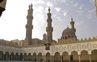 الأزهر: قتل قس العريش عمل خسيس يتنافى مع تعاليم الإسلام السمحة