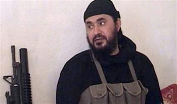 """قصة الأب الروحي لـ""""داعش"""".. من قواد ومدمن للخمور إلى مؤسس أخطر تنظيم في العالم"""