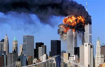 أوباما يدعو إلى الوحدة عشية ذكرى اعتداءات 11 سبتمبر