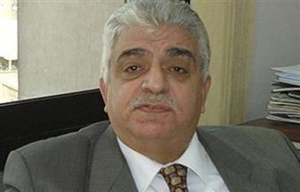 غرفة الهندسية: رفع رسم الصادر علي خردة المعادن أو منع التصدير يحمي الصناعة ويمنع ضياع ثروات مصر