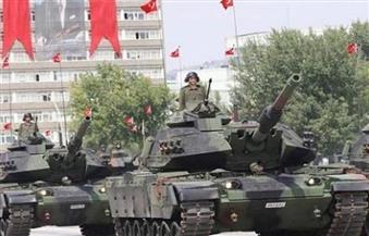 تركيا تعلن حظر التجوال في عدة مناطق بجنوب شرقي البلاد