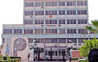 «بتروجت» تنهي أعمال تشغيل الجزء الأول من شبكة الغاز الطبيعي لإمارة أبوظبي بالإمارات