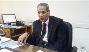 أحمـد البري يكتب: إعادة الامتحانات وإقالة الوزير