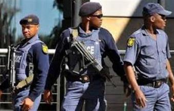 مقتل 40 شخصًا شمال ووسط الصومال على يد الشرطة الإثيوبية