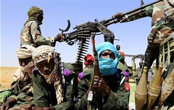 مقتل أكثر من 30 شخصا في هجمات مسلحين بغرب إثيوبيا