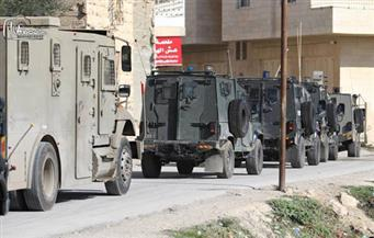 """الشرطة الإسرائيلية: ارتفاع قتلى حادث """"تل أبيب"""" لـ4.. وقوات الاحتلال تهاجم مناطق الكرمل وخلة صالح والبركة"""