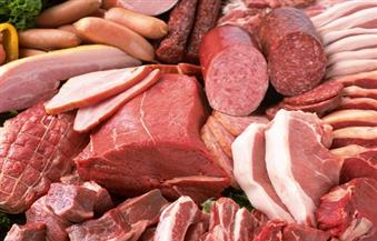 تعرف على حيلة الشعب الأرجنتيني في محاربة ارتفاع أسعار اللحوم ؟