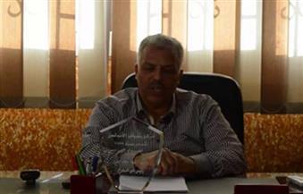"""حي المرج يُخاطب محافظة القليوبية بإنشاء مشروع صرف صحي بـ """"العزبة البيضاء"""""""