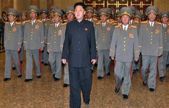 زعيم كوريا الشمالية يعرب عن استعداده لتحسين العلاقات مع الصين بعد توترها أخيرًا