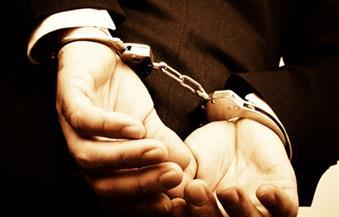 المباحث تنجح في تحرير طفل مختطف والقبض على المتهم بالنزهة