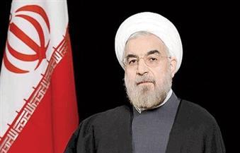 الرئيس الإيراني: الغرب يُحاول استغلال الخلاف بين السنة والشيعة لتحويل الانتباه عن الصراع الفلسطيني