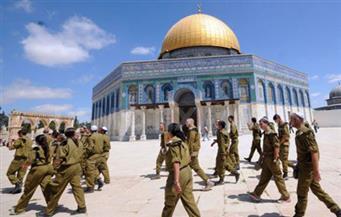 قوات الاحتلال تحتجز بعض عائدات الضرائب الفلسطينية بعد هجمات بالضفة الغربية