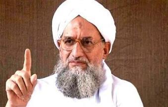 الديهي: الظواهري قدم أسوأ صورة عن الإسلام للعالم