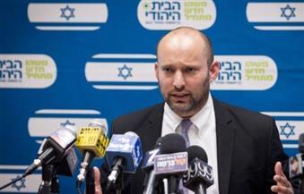 مطالب إسرائيلية بقطع الإنترنت عن الفلسطينيين