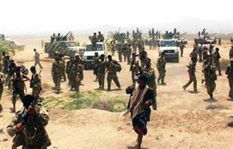 مقتل قائد اللواء الثانى حرس حدود وعدد من القيادات الموالية للحوثيين في الحديدة باليمن