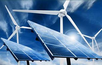 بقدرات 1000ميجاوات..طرح المرحلة الثانية من مشروعات الطاقة المتجددة أمام المستثمرين خلال أيام