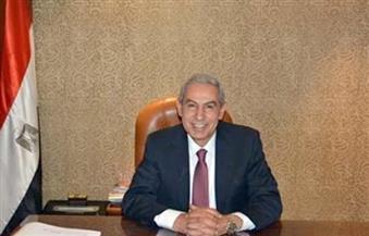 طارق قابيل: موافقة النواب على مشروع قانون هيئة التنمية الصناعية يجذب الاستثمار