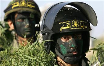 """مصرع عنصر من """"سرايا القدس"""" في انهيار نفق للمقاومة شمال غزة"""