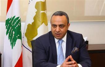 أمين عام اتحاد المصارف العربية: خروج بريطانيا من الاتحاد الأوروبي يتيح مكاسب للاقتصادات العربية