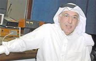تشريح جثة الممثل الكويتي فيصل المسفر بعد غرقه في حمام سباحة سكنه بأكتوبر