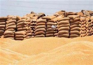 """أحمـد البري يكتب: مفاجآت لجنة """"فساد"""" القمح"""