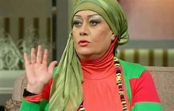 """هالة فاخر ورانيا فريد شوقي ضمن نجوم عرب تعرضوا لـ""""مقلب بزفة"""""""