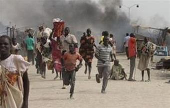 مجلس الأمن يوافق على قوة إضافية من 4000 فرد لدعم السلام في جوبا