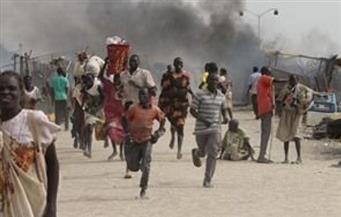 تجدد الاشتباكات في جوبا بالرغم من دعوة مجلس الأمن لضبط النفس ووقف القتال