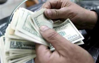 استقرار سعر الدولار في السوق الموازي .. خبير: المركزي مضطر لخفض الجنيه