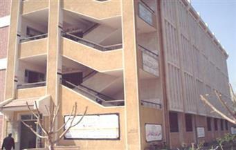 افتتاح مدرسة جديدة صديقة للفتيات في كوم المنصورة بأبنوب