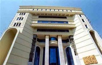 الأمن يلغى مؤتر اتحاد طلاب مدارس مصر بنقابة الصحفيين