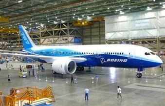 بوينج تتوقع طلبًا على 39620 طائرة جديدة بقيمة 5.9 تريليون دولار أمريكي خلال العشرين عامًا القادمة