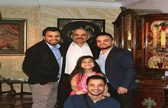 أسرار وخفايا مقتل السياسي ورجل الأعمال عبدالحليم النايض.. وسلسال الدم ينفجر بعد تصوير شاب عاريا