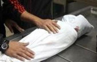 استدعاء والد طفل رضيع عذبته والدته حتى الموت في بولاق الدكرور