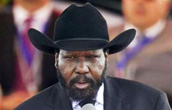 جنوب السودان يرفض نشر قوة من الأمم المتحدة في جوبا.. ويقول: لن نتعاون