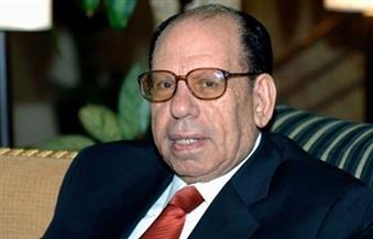 جمعية الأدب المقارن تحتفي بالأعمال النقدية للدكتور صلاح فضل
