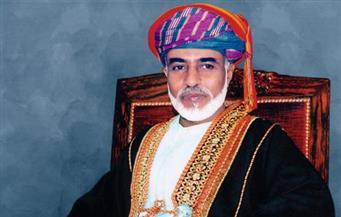 سلطنة عمان الأولى عربياً  في مجال التطور التقني في الصناعة وعالمياً  في نسبة الخريجين بمجالي الهندسة والعلوم