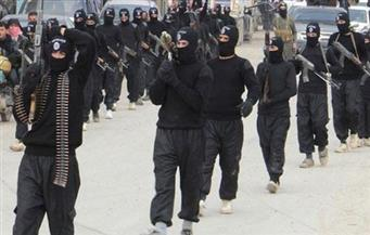"""""""المرابطون"""": انتصار مصر وسوريا على الإرهاب ضمانة لاستقرار وحماية الأمن القومي العربي"""