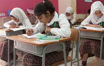 """""""تعليم أسيوط"""" تنهي استعداداتها لامتحانات الدور الثاني لصفوف النقل والشهادتين الابتدائية والإعدادية"""