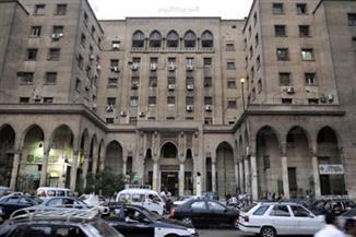 """""""المهندسين"""" تعقد ندوة حول """"كيفية استعادة دور مصر فى إفريقيا"""".. غدًا"""